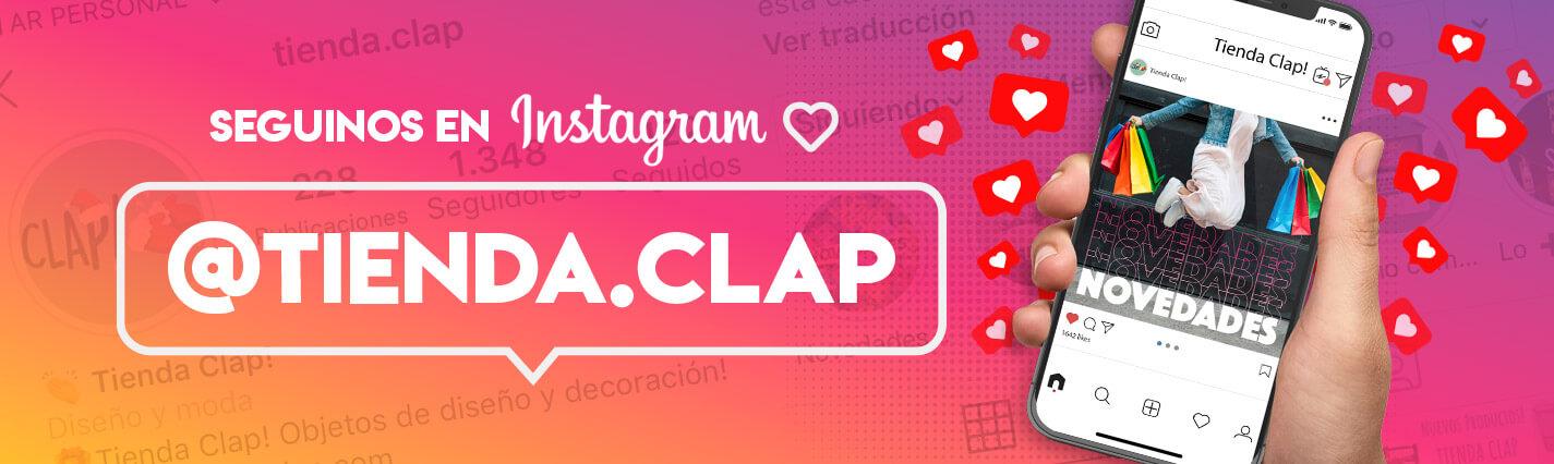 Slider-Instagram