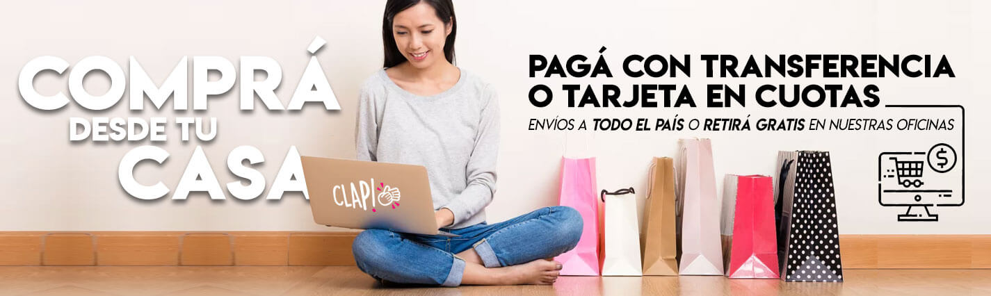 Sliders-CompraDesdeTuCasa
