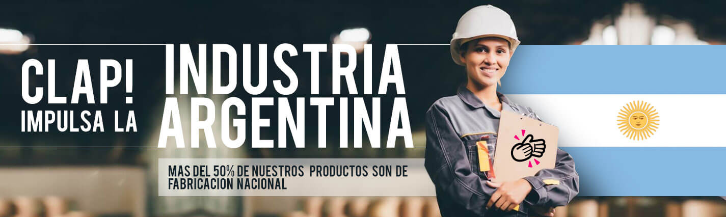 Sliders-IndustriaArgentina